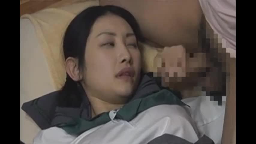 水嶋あずみ 【水嶋あずみ】ー父親にセックスを強要...