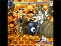 【MUGEN】kuromaru vs Arcueid